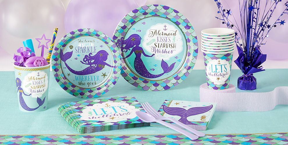 Nāriņa - dekorācijas un baloni bērnu ballītēm, dzimšanas dienai - VEIKALS KARNĒVALS
