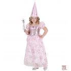 Burvju princese kleita 140