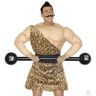 Super muskuļa krekls.  izmērs S