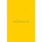 Papīra galdauts bez zīmējuma, saules gaisma  krāsā, 137 cm x 274 cm