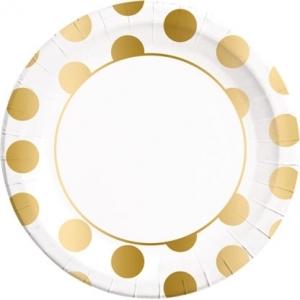 http://lemma.lv/11819-thickbox/8-papira-skivji-23-cm-gold-dots.jpg