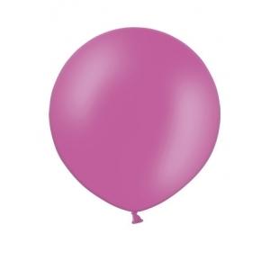 http://lemma.lv/11886-thickbox/apalas-formas-liels-lateksa-balons-spilgti-roza-fuksijas-krasa-90cm-pastelis-1-gab.jpg