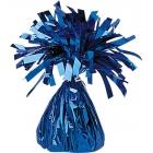 Svariņš baloniem, zils 170 gr.