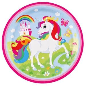 http://lemma.lv/12197-thickbox/skivisi-vienradzis-unicorn-23-cm-8-gab.jpg