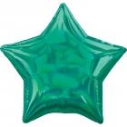 Hologrāfiskāzaļāzvaigzne