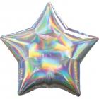 Hologrāfiskāzvaigzne