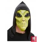 Citplanētieša maska