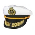 Kapteiņa vāciņš