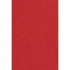 Galdauts Abols  Sarkanais papīrs 137 x 274 cm