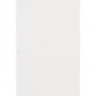 Galdauts  baltā papīrs 137 x 274 cm