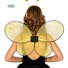 Bites spārni 52 x 42 cm