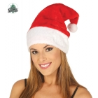 Santa Klausa cepurīte 40 cm