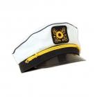 Karnevāla cepure - Kapteinis