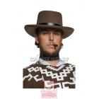 Vesternu stila cepure