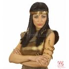 Ēģiptiešu aproce čūskas formā, lokans