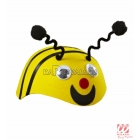 Bitites cepure karnevālam