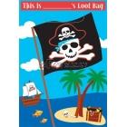 Dāvanu paka Pirātes