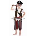 Pirātu  komplekts