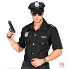 POLICIJAS krekls (S/M)