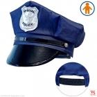 Policijas cepurītes - bērnu izmērs