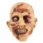 Helovīna maska - asiņojoša acs