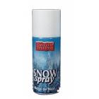 Sniega sprejs, 150ml