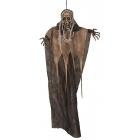 Helovīna dekorācija  Pakārts cilvēks, 100cm