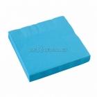 Kārības Jūra dekorativās papīra salvetes  33cm 20 gab.