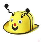 Cepure Bitīte no filca