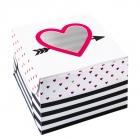 2 kastes kūkām Ikdienas Mīlestība