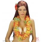 Krelles Havajiešu ballītei