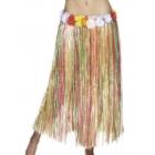 Havaju svārki - daudzkrāsaini, ar gumiju, garums- 79cm, MAX. apkārtmērs- 116cm