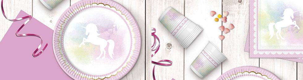 Vienradzis - dekorācijas un baloni bērnu dzimšanas dienai, ballītēm - VEIKALS KARNĒVALS