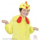 Cāļa cepurīte karnevālam