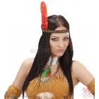 Indiāņu galvasrota