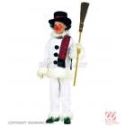 Sniegavīra kostīms  140