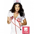 Medmāsiņas stetoskops