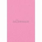 Papīra galdauts bez zīmējuma, koši rozā  krāsā, 137 cm x 274 cm
