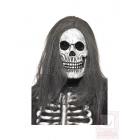 Maska Helovīniem