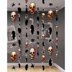 Dekori Helovīniem - Mošķu karnevāls - 8 x 180cm piekari