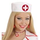 Medmāsiņas cepure