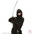 Katana Japāņu zobens un maksts