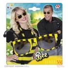 """Brilles """"bite"""", ar antenām"""