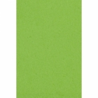 Papīra galdauts 137 x274 cm kivi