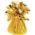 Svariņš baloniem, zelts 170 gr.