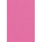 Spilgti rozā papīra galdauts ar reljefu dizainu un plastikātu apšuvumu, 137 x 274 cm