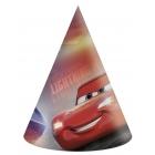 Cepures CARS  6 gab