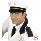 Kapteiņa cepure