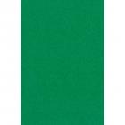 Galdauts Festivals  Zaļā grāmata 137 x 274 cm