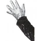Cimdi- Maikls Džeksons - Billie Jean